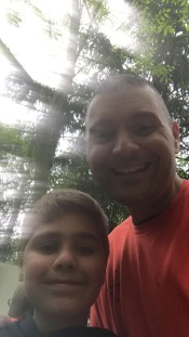 jeff-dodge-zoo-time-with-his-son-maddox