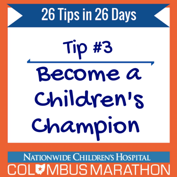 tip3childrenschampion