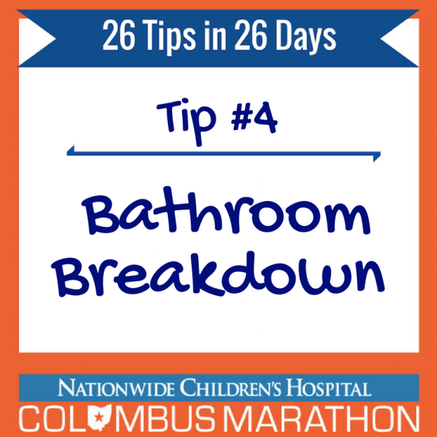 tip4bathroombreakdown