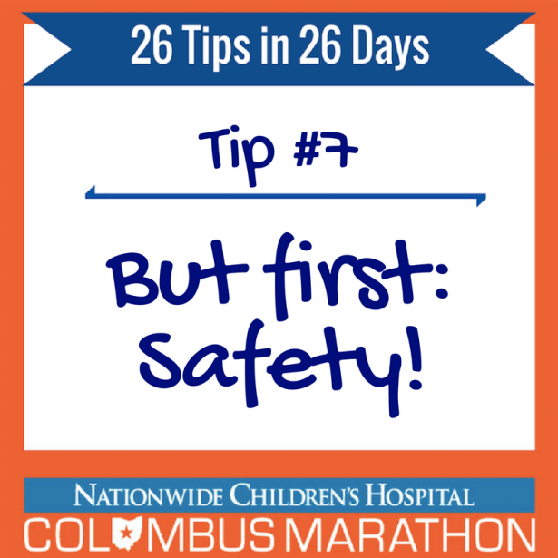 Tip7ButFirstSafety.png