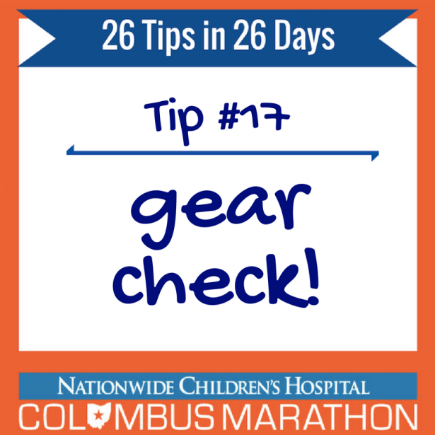 Tip17GearCheck.png