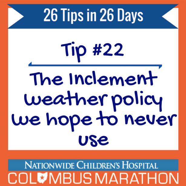 Tip22InclementWeather.png