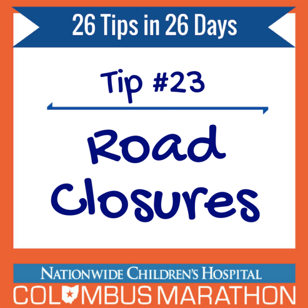 tip23roadclosures
