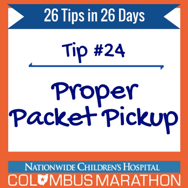 Tip24PacketPickup.png